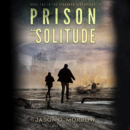 Prison Of Solitude