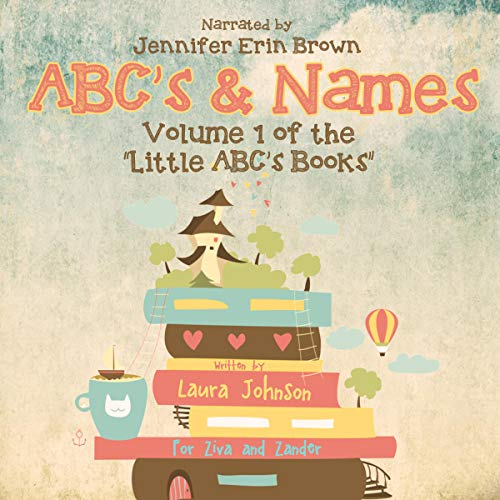 ABCs & Names Audible Cover.jpg