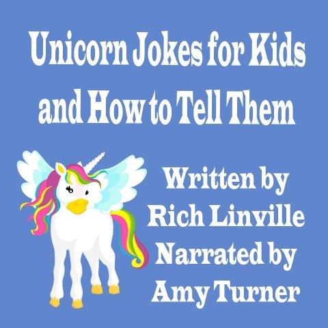 AU list cover Unicorn Jokes.jpg