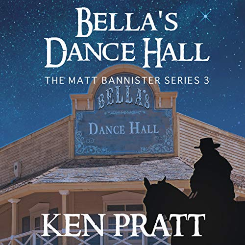 Bella's_Dance_Hall_Cover.jpg