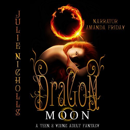 Dragon Moon cover.jpg