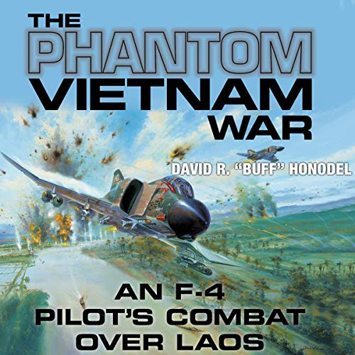 Phantom_Vietnam_War_Cover.jpg