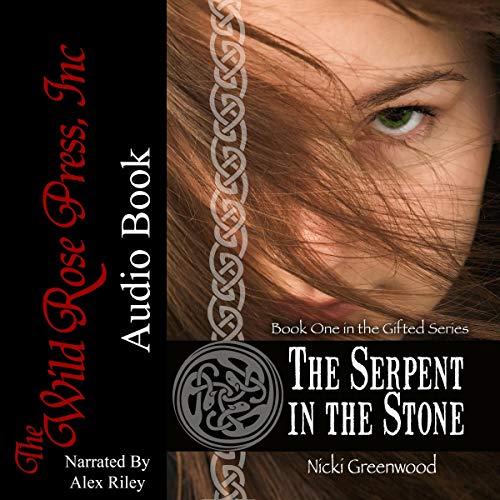 Serpent_Cover.jpg