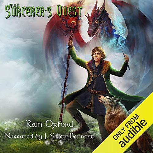 sorcerers_quest.jpg