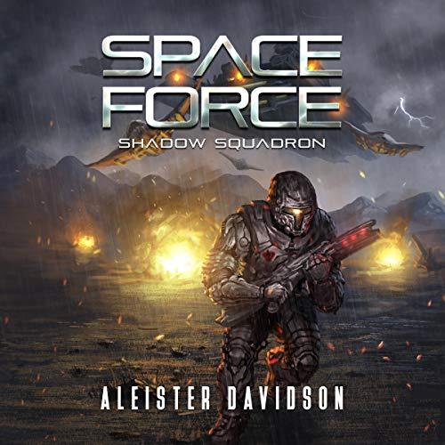 Space Force audiobook image.jpg