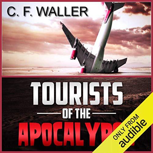 tourists-apocalypse.jpg
