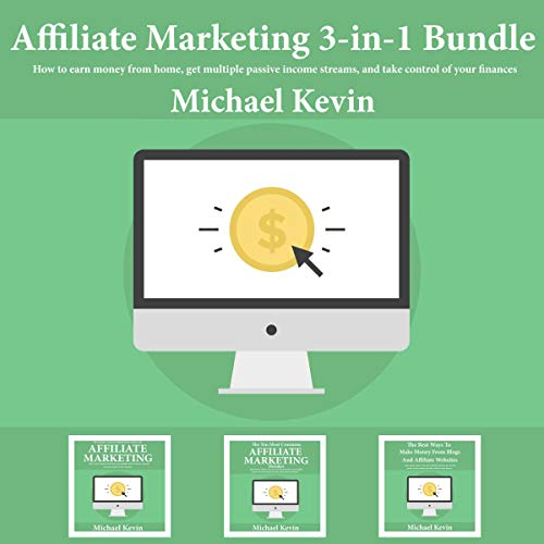 affiliatemarketingbundle--cover.jpg