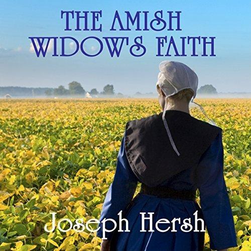 amishwidowsfaith--cover.jpg