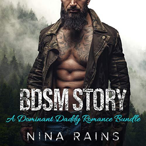 BDSM Story dominant daddy romance bundle.jpg