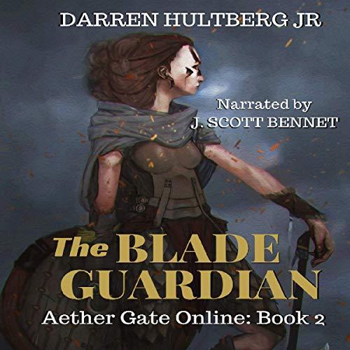 blade_guardian.jpg