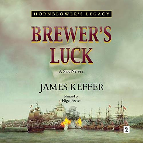 Brewers luck cover for audiofreebies.jpg