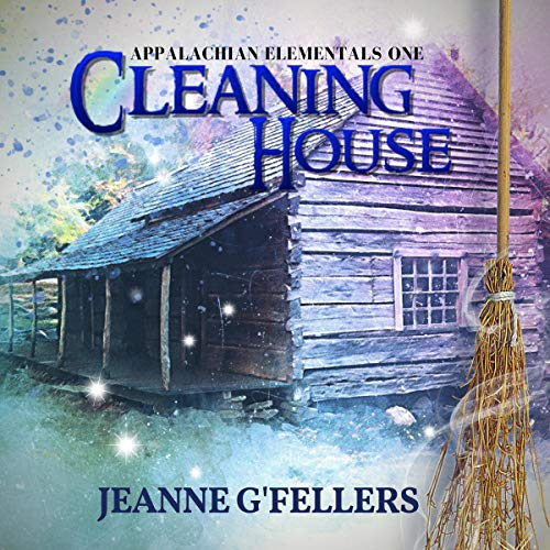 CleaningHouseCover.jpg