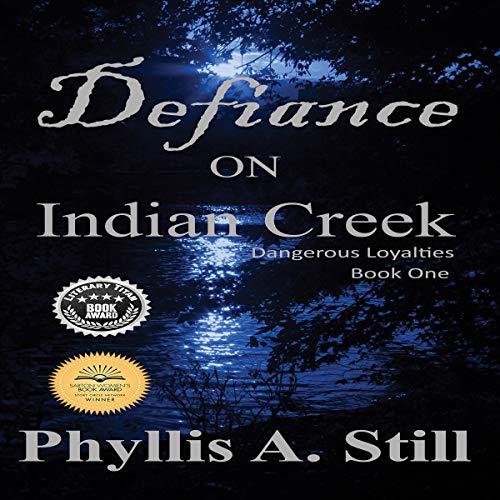 Defiance Cover.jpg