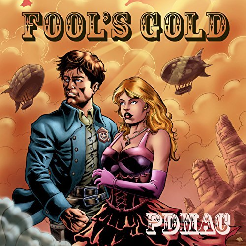 Fool's Gold Audiblefreebies Cover.jpg