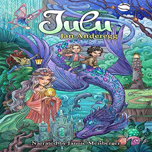 Julu The Julu Series Volume 1.jpg