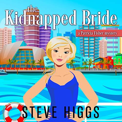 kidnapped bride.jpg