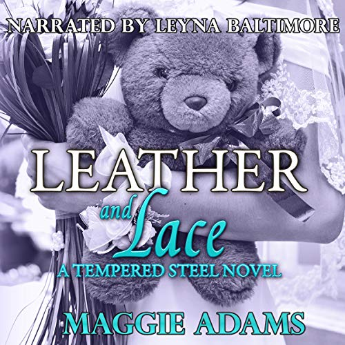 Leather&Lace.jpg