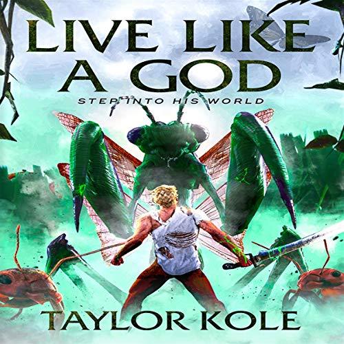 Live Like a God.jpg
