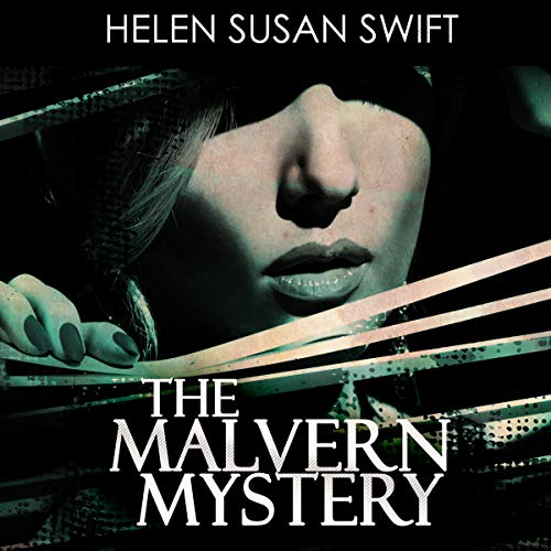 Malvern Mystery Cover Image.jpg