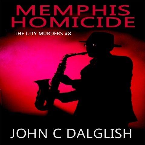 Memphis Homicide.jpg