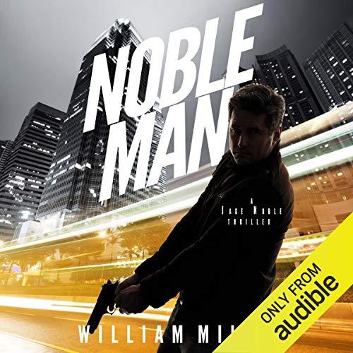 NobleMan.jpg