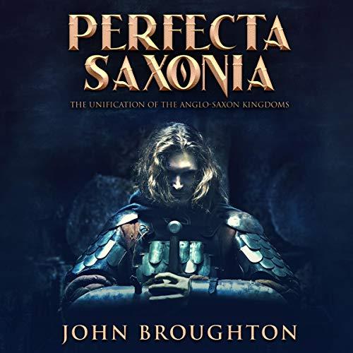 Perfecta Saxonia Cover.jpg