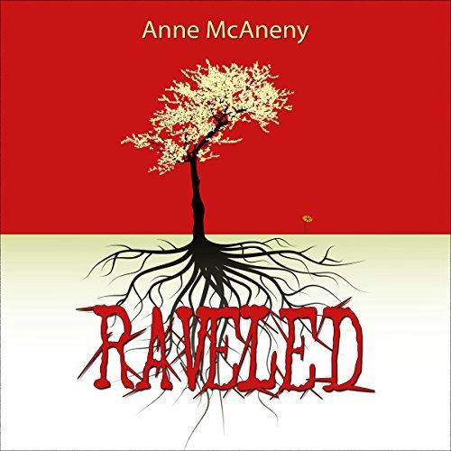 Raveled audiobook cover art.jpg