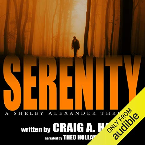 SERENITY_AUDIBLE_COVER.jpg