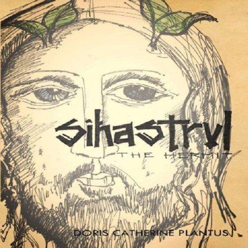 Sihastrul2.jpg