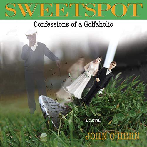 Sweetspot Cover.jpg