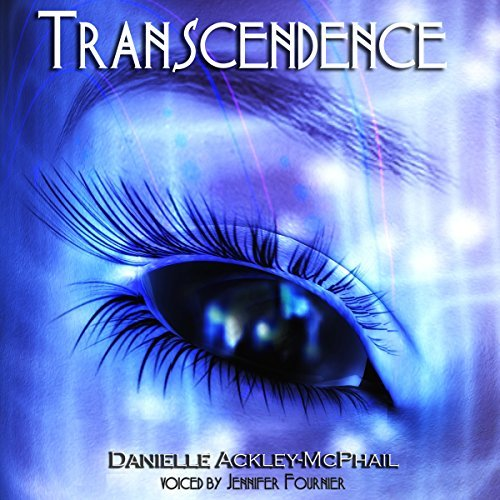 Transcendence pic.jpg