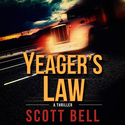 yeagers-law.jpg