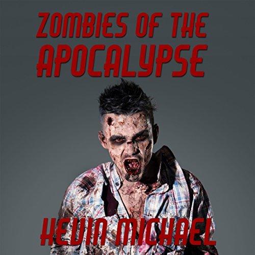 zombiesoftheapocalypse.jpg