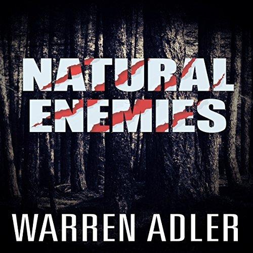 Adler Enemies.jpg