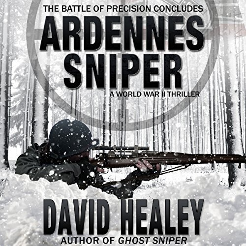 ardenes-sniper-audio.jpg