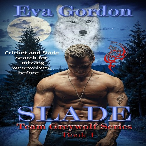 Aud Cover - Slade TGW Book 1 - E Gordon - 2400x2400.jpg