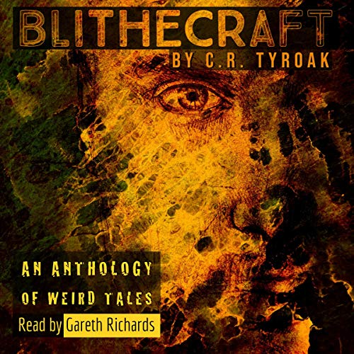 Blithecraft Cover.jpg