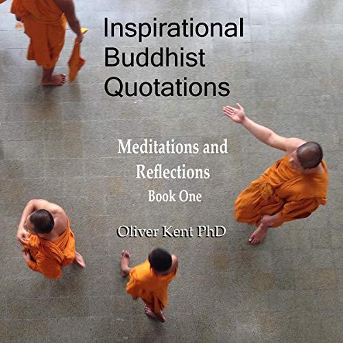 book1 cover.jpg