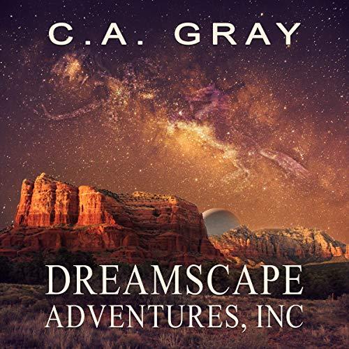 Dreamscape500x500.jpg