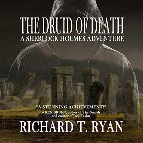 druid of death af.jpg