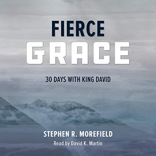 Fierce Grace.jpg