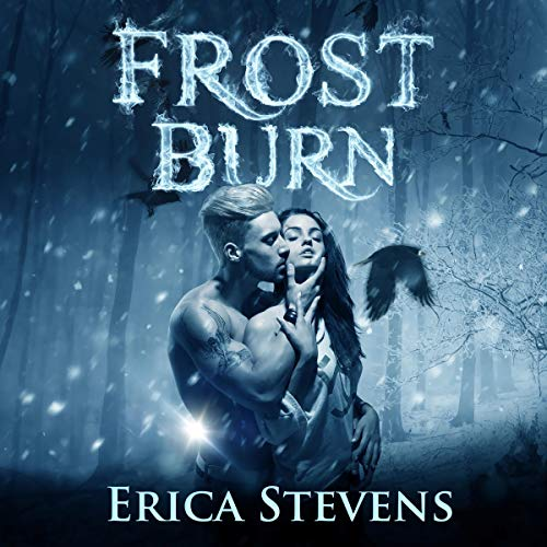 Frost Burn.jpg
