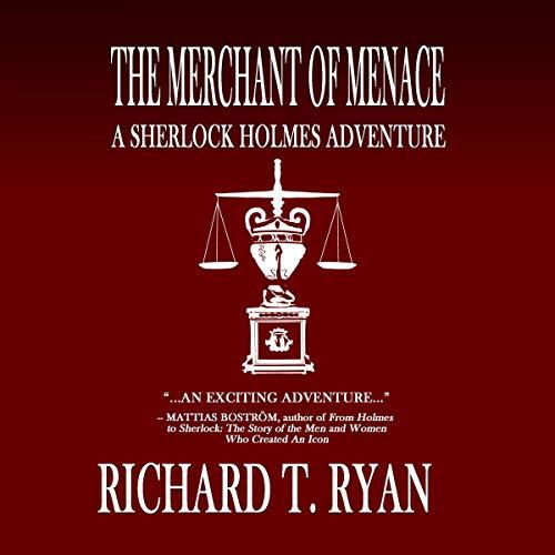 Merchant of menace af.jpg