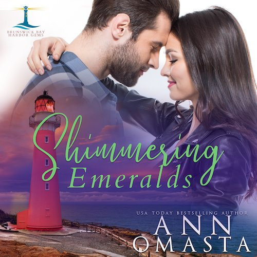 Shimmering Emeralds audiobookcover 500x500.jpeg