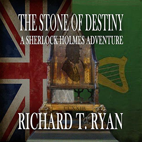 stone of destiny af.jpg