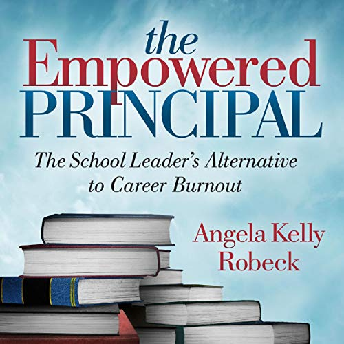 the empowered principal.jpg