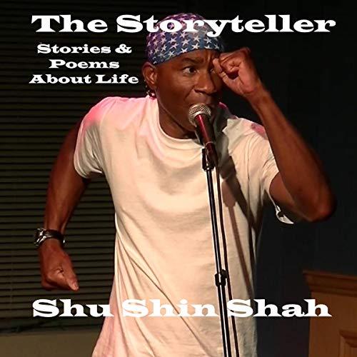 The Storyteller.jpg