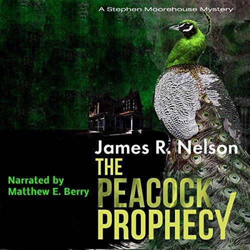 Thepeacockprophecy.jpg