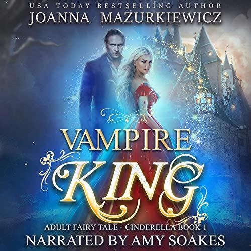 vampire-king-audio.jpg