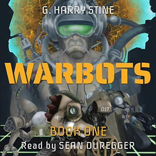 warbots.jpg